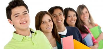 Current Students