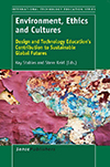 Enviornment Ethics and Cultures 100