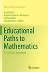 Gerofsky Educational paths to mathematics