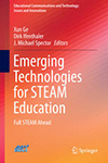 MarinanEmerging Technologies for STEAM Education