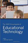 MilnerBolotin-SAGE-Encyclopedia-Educ Tech