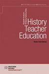 Penney-History-Teacher-Education