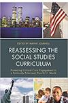 Reassessing the Social Studies Curriculum 100