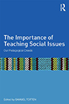 Ross-Importance-of-Teaching-Social-Issues