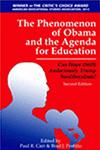 Ross-Phenomenon-of-Obama-2ndEdition