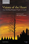 Vision of the Hearts Cole 100