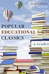 Publications For Classics 100