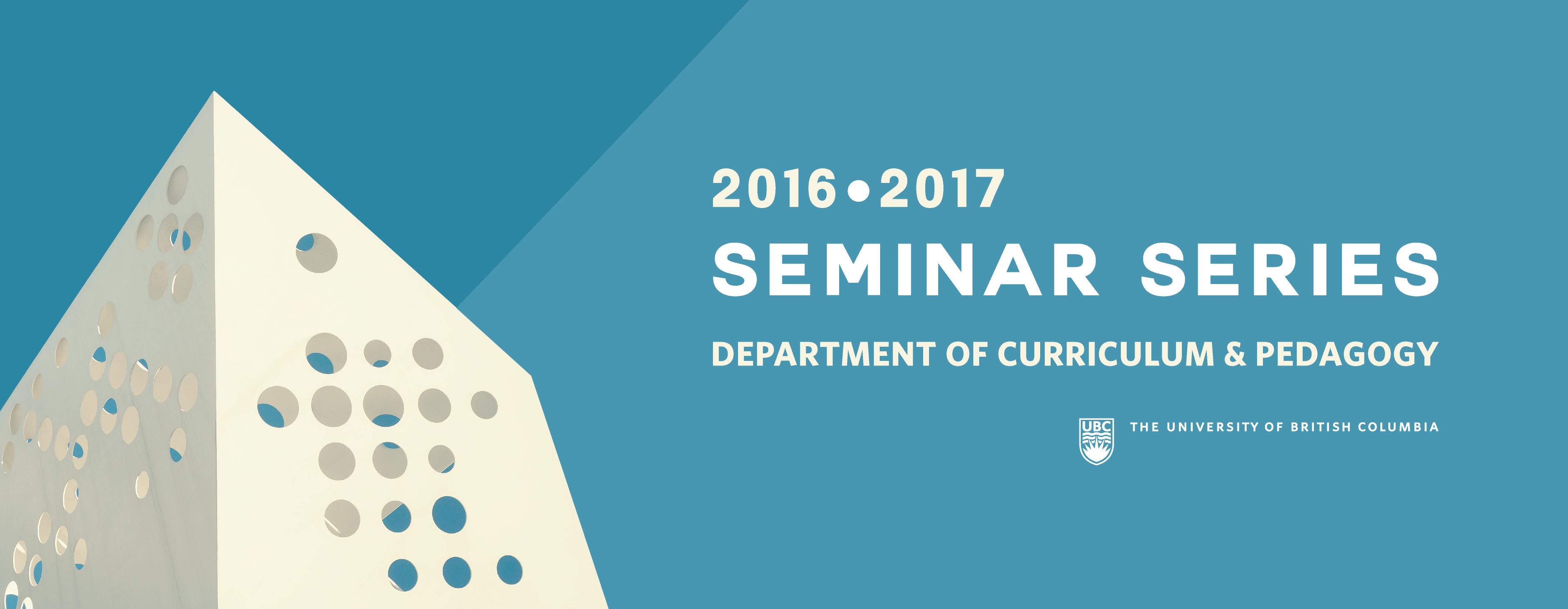 2016-2017-seminar-web-banner